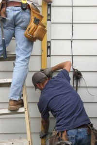 Who Are The Best Crane Siding Distributors