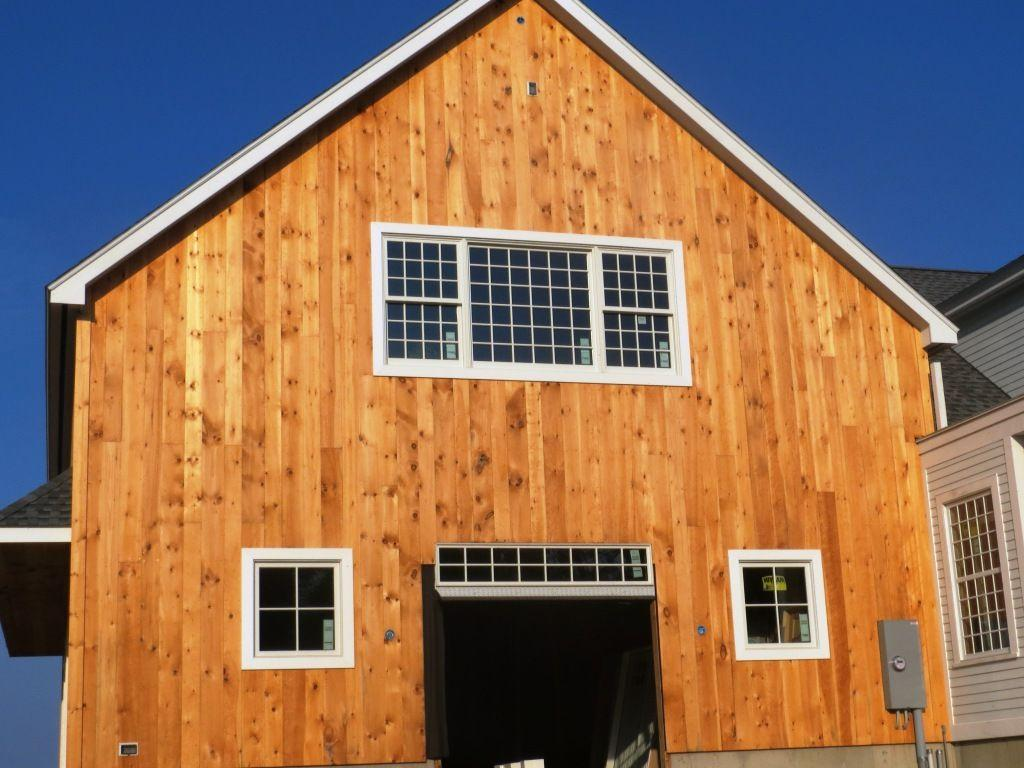 Lap Siding The Best Way To Cover Your House S Exterior Crane Siding