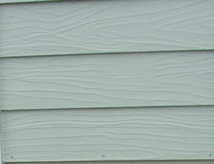 Composite Siding Comparison With Other Popular Alternatives