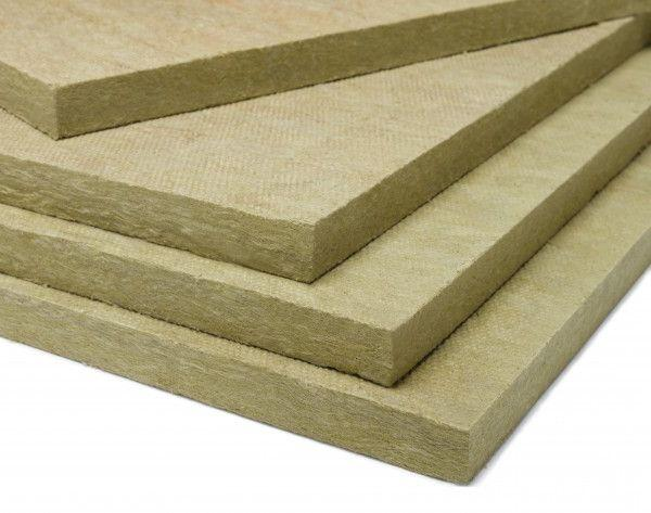 advantages of stone wool insulation over your lifestyle